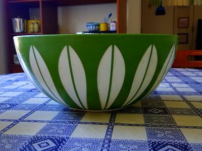 deka bowl1