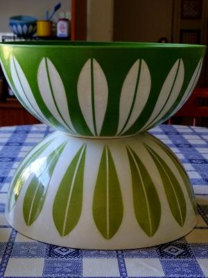 deka bowl3