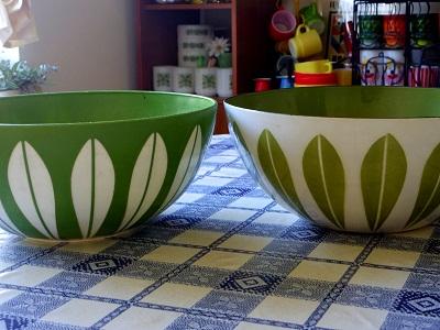 deka bowl4
