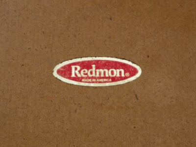 redmon2.jpg
