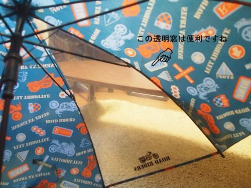 傘 (7)