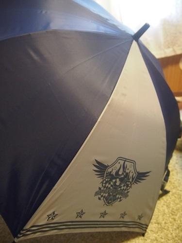 傘 (1)