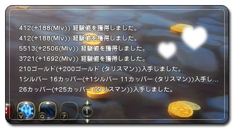 20150907205003927.png