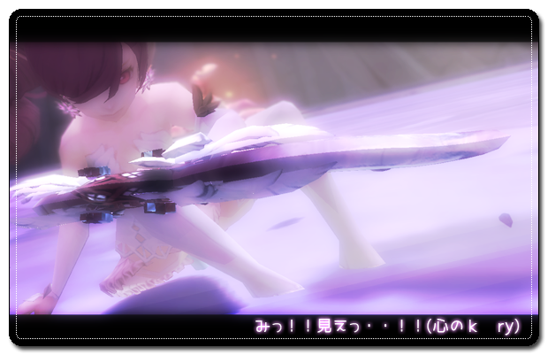 20150907205258038.png