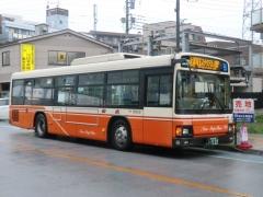 9922号車