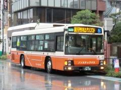 2755号車