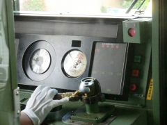 Tc11637運転台