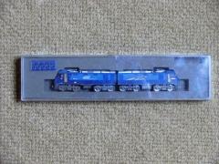 3045-1・EH200量産
