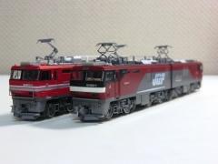 EH500&EH800