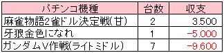 kishu27-7-3.png