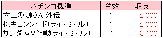 kishu27-8-2.png