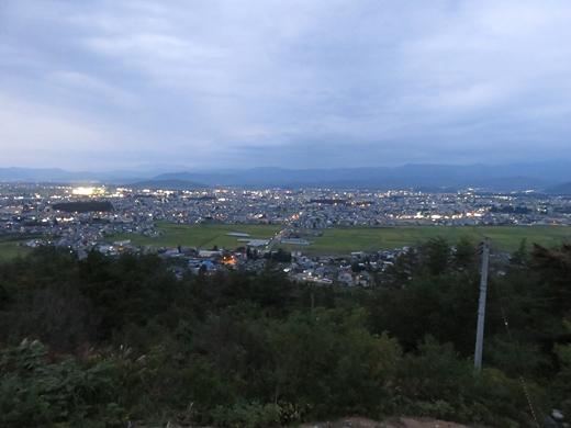 20150904-60.jpg