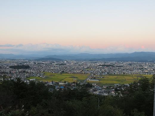 20150927-04.jpg