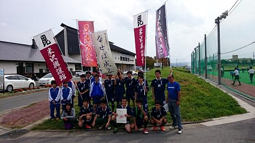 20151010-59.jpg