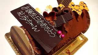 birthday-ka