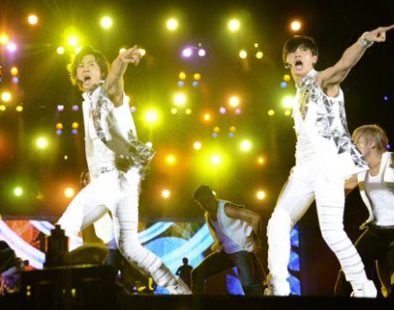 2012 a-nation トン①