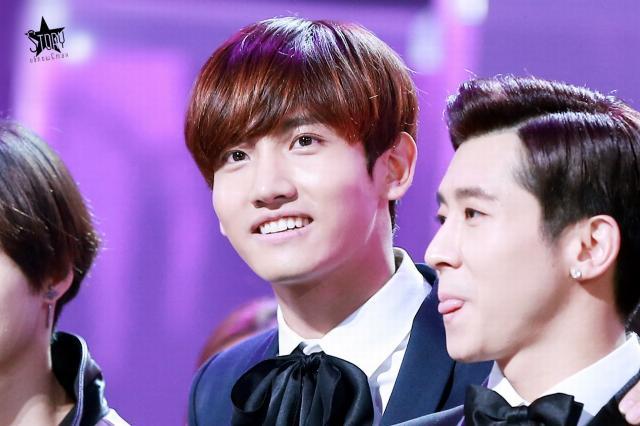 MBC2014channgmin2.jpg