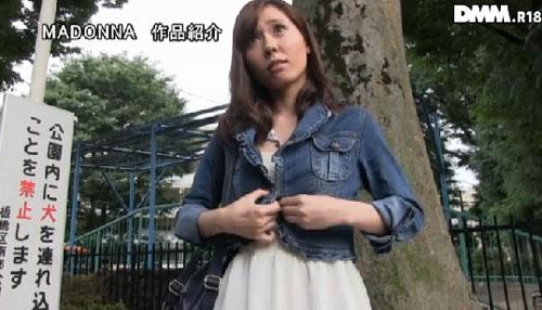 花澤アンおっぱい画像2a02