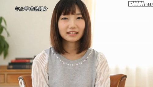 今村加奈子美微乳おっぱい画像2b01