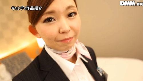 中西翔子微乳おっぱい画像2a02