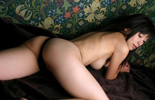 かすみ果穂美巨乳おっぱい画像2a23