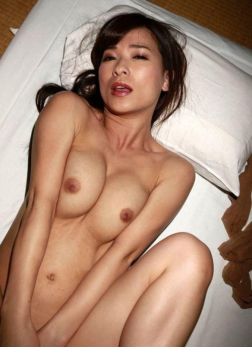 かすみ果穂美巨乳おっぱい画像a34