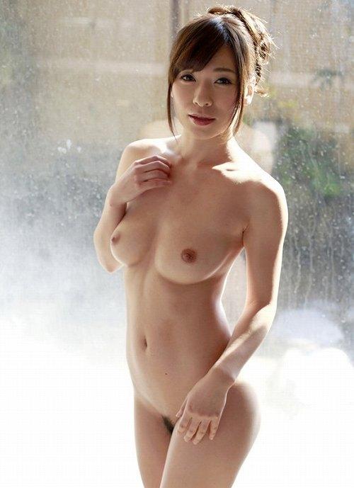 かすみ果穂美巨乳おっぱい画像a47