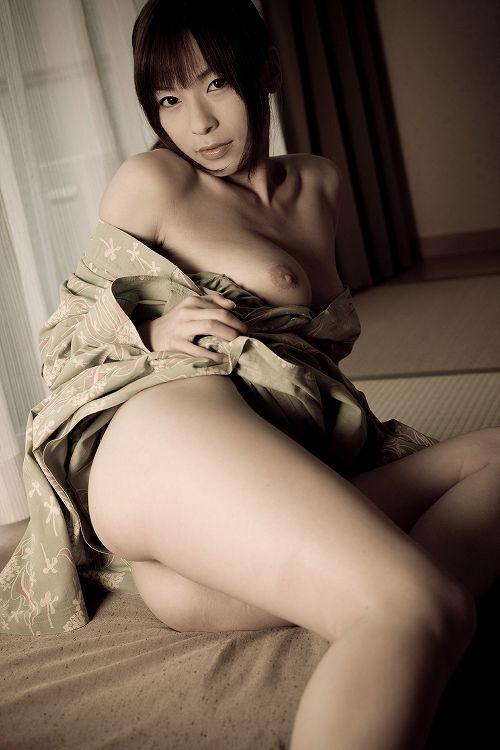 かすみ果穂美巨乳おっぱい画像a71