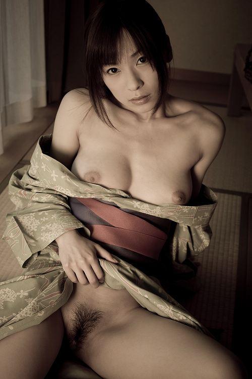 かすみ果穂美巨乳おっぱい画像a72