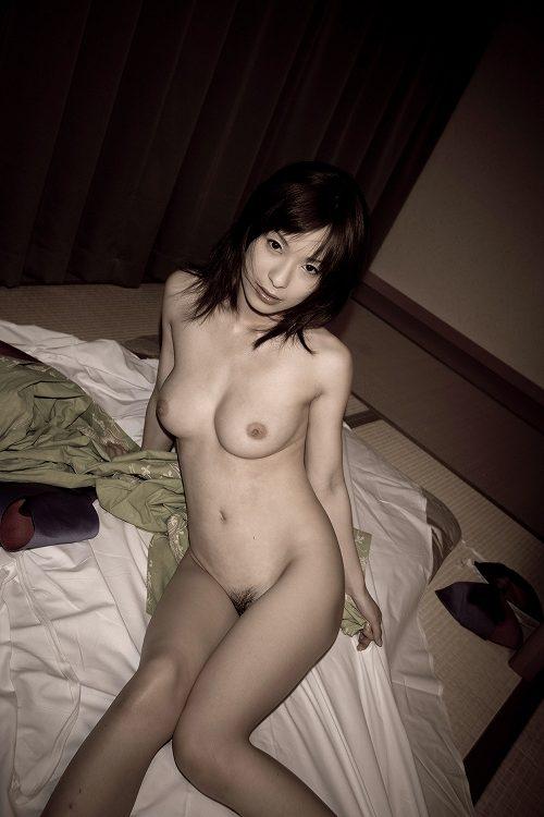 かすみ果穂美巨乳おっぱい画像a82