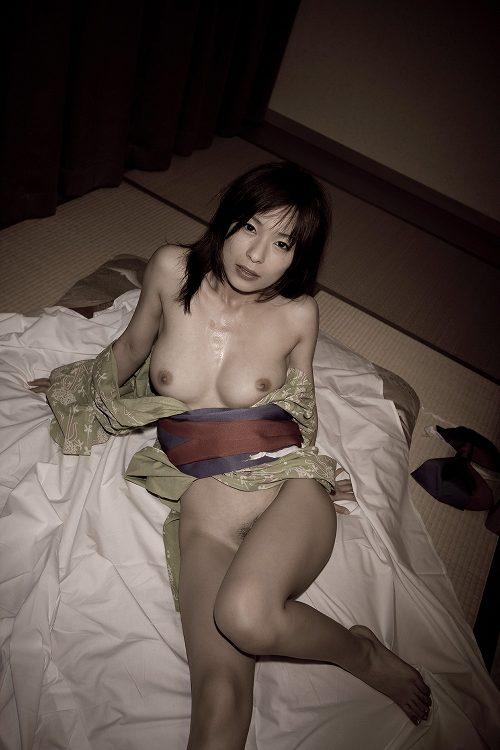 かすみ果穂美巨乳おっぱい画像a84