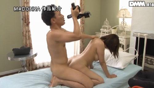 小川桜巨乳おっぱい画像b11