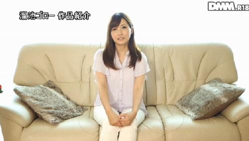 神谷秋妃巨乳おっぱい画像2a02