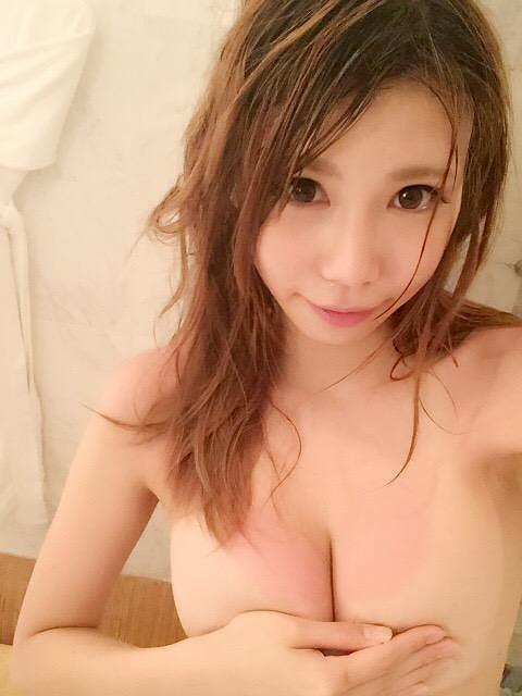 笹本梓画像