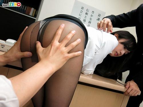 辻本杏美乳おっぱい画像2a26