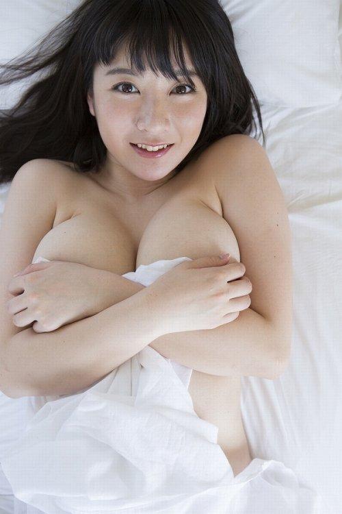 紺野栞水着画像b02