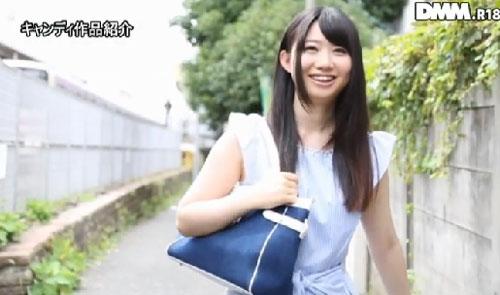 あゆな虹恋美乳おっぱい画像2a01