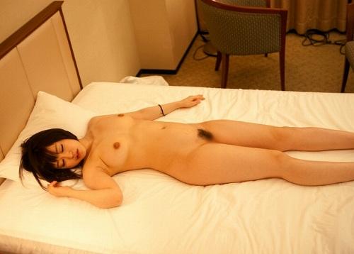 篠田ゆう巨乳輪おっぱい画像a67