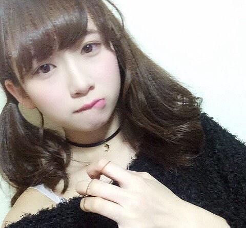 金子理江画像b16