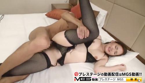 柳美和子巨乳おっぱい画像b15
