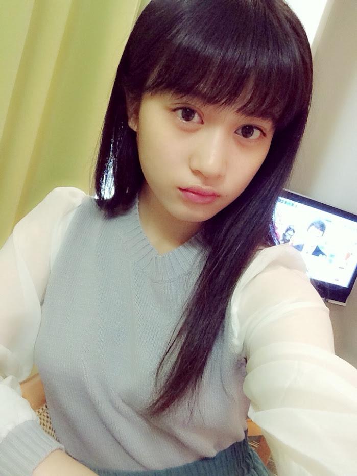 chihinantoiukoudouryoku.jpg