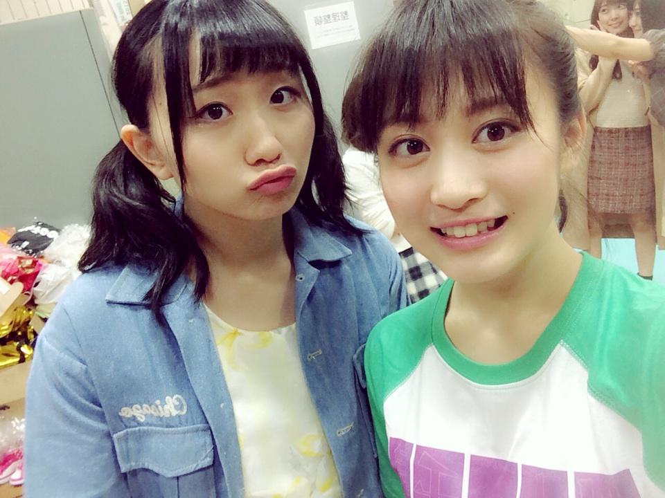 chihisifukucyantonoseru1.jpg