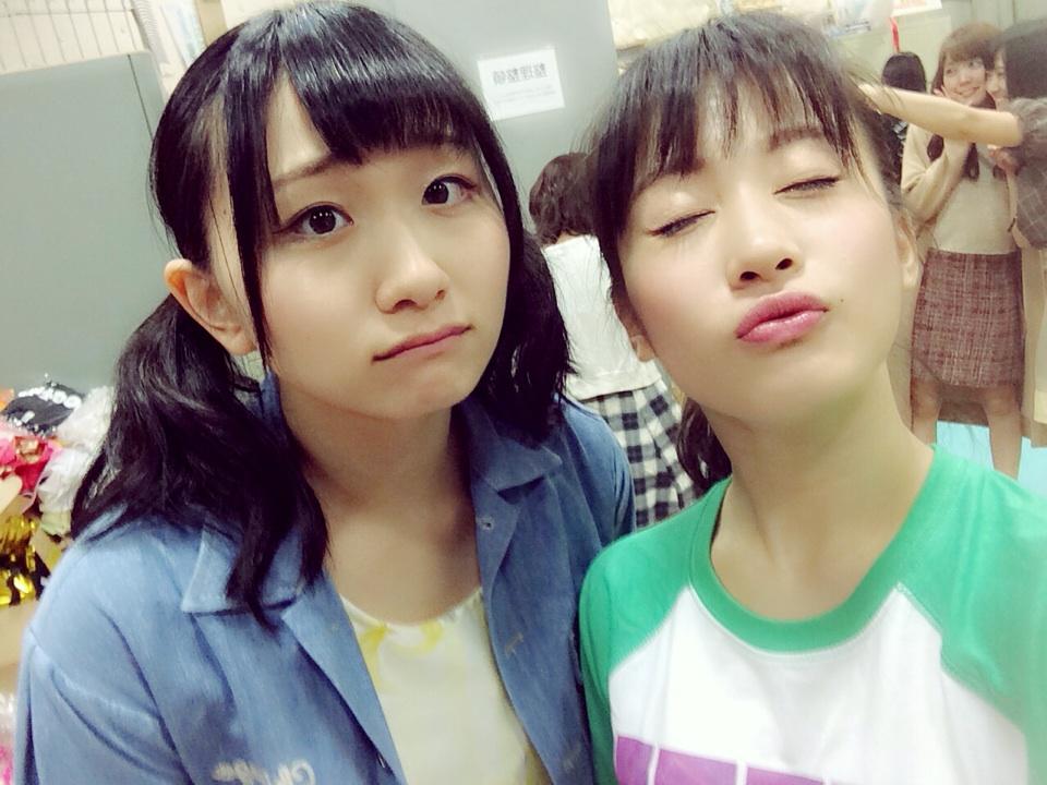 chihisifukucyantonoseru2.jpg