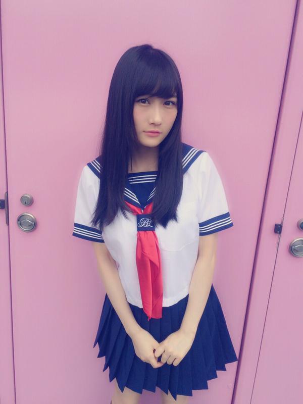 fuupawa-nominamotoha1.jpg