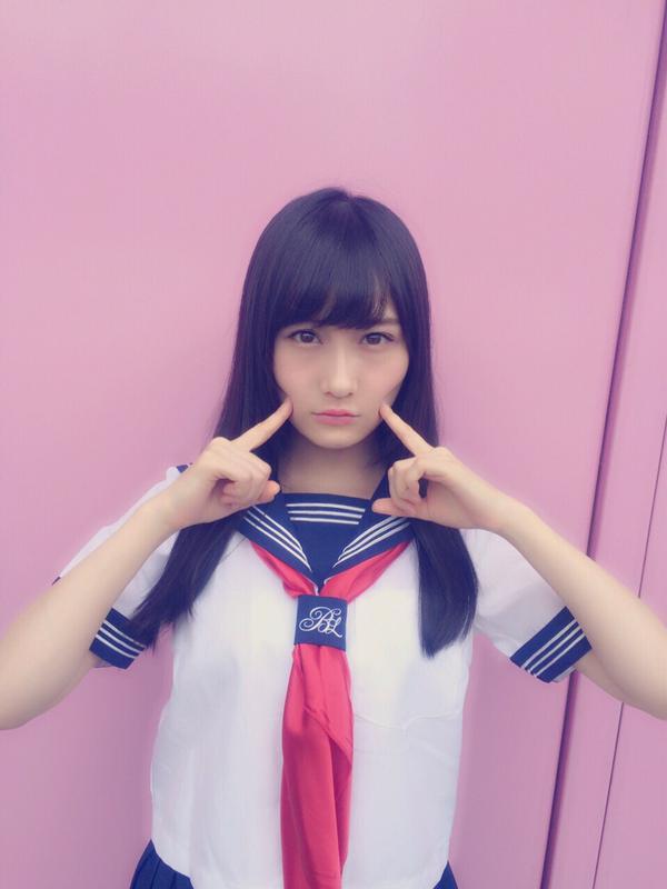 fuupawa-nominamotoha2.jpg