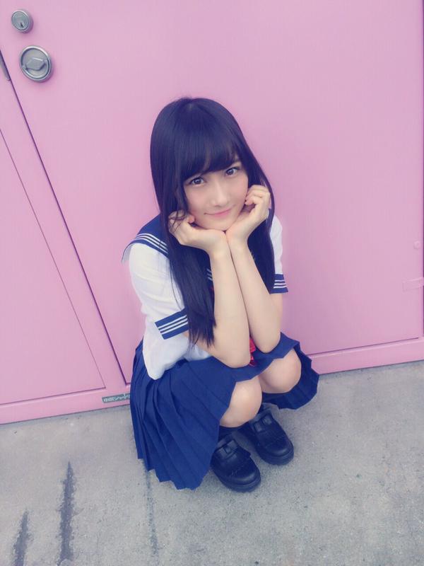 fuupawa-nominamotoha3.jpg