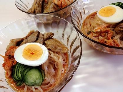 20150912おうち食 (2)