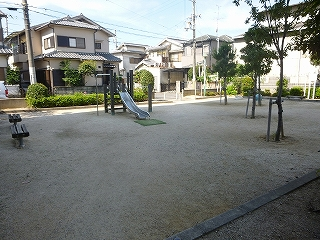 P1010046 (11)