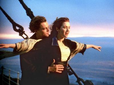 Titanic005_convert_20150920012014.jpg
