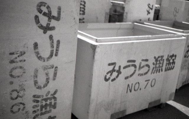 miura1508himaticg007.jpg